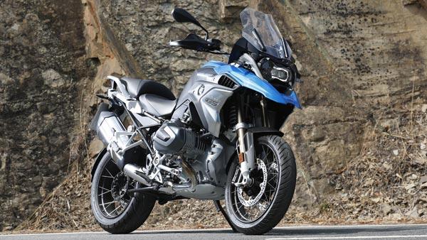 Bmw Motorrad Global Sales Data Insights 2019 Motorcyclesdata