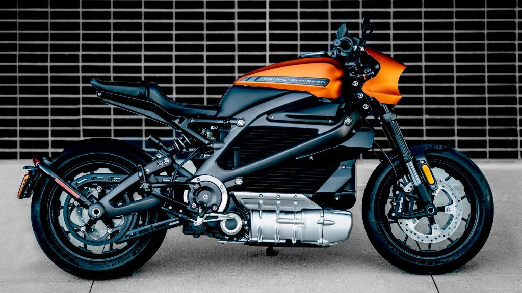 Harley Motorcycles For Sale >> World Motorcycles Market Data Fact 2019 Motorcyclesdata