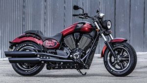 Suzuki Motorcycles For Sale >> Colombian Motorcycles Market Facts Data 2019