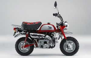 honda-monkey-z50-mokik-moped